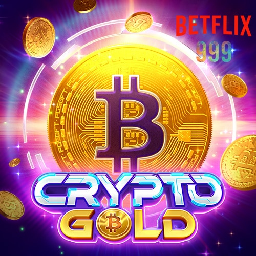 Crypto Gold Review